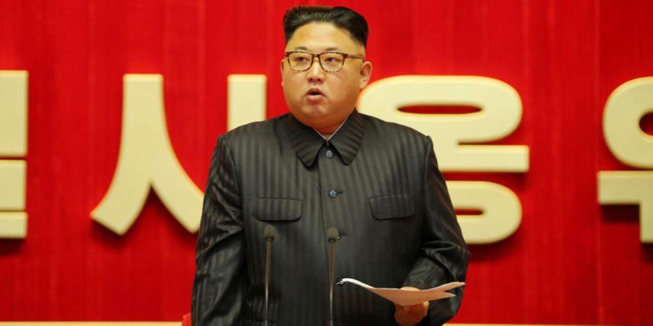 هل تساهم التبرعات في التزام «كوريا» بتعهداتها؟.. الأمم المتحدة تغازل بيونج يانج