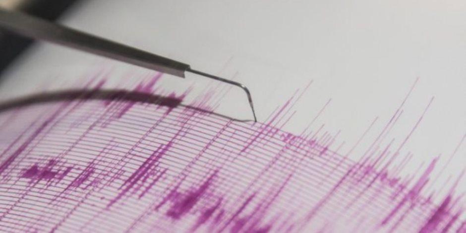 زلزال جديد يضرب إيران.. لماذا تتكرر الهزات الأرضية في بلد الملالي؟
