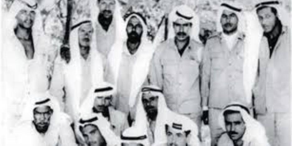 وصفتهم إسرائيل بالأقمار الصناعية.. أبطال ساهموا في تحرير سيناء من الاحتلال الصهيوني