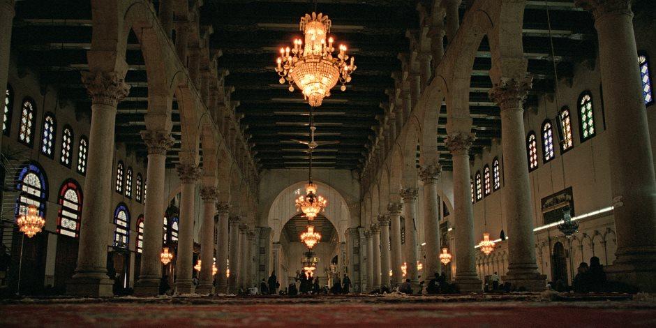 16 رمضان يفضح كذب وتشكيك أبو أسلم السلفي فى موعد صلاة الفجر