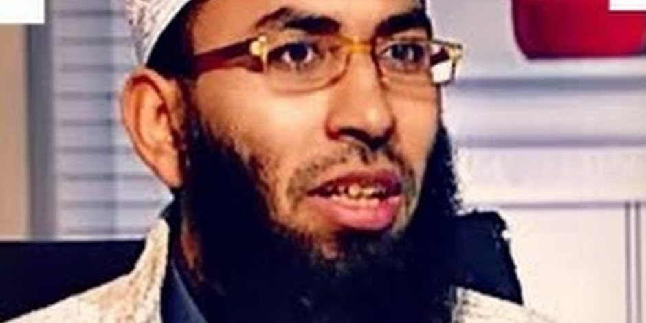 بلاغ للنائب العام ضد «أبو أسلم السلفي» صاحب فتوى تحريم نزول البحر