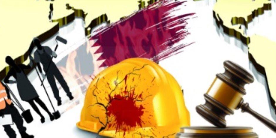 سلسلة حقوق العاملين.. كيف نظم القانون عمل الأجانب في مصر؟