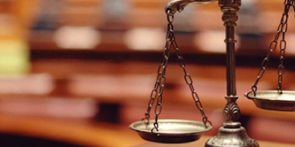 كبسولة قانونية.. أحكام القبض والتفتيش بمعرفة ضباط مصلحة السجون