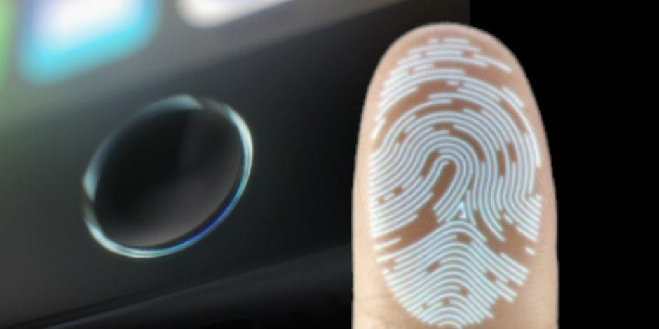 علوم مسرح الجريمة.. كيفية عمل قارئ بصمة الأصابع؟