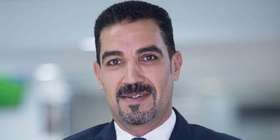 لماذا نحب عبد الناصر ولماذا نكرهه؟