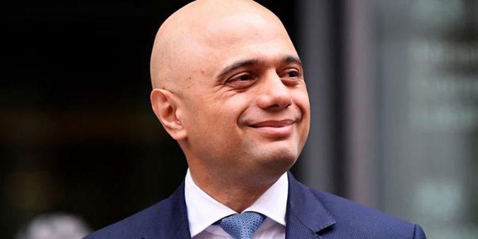 بريطانيا تنشر استراتيجيتها الجديدة لمكافحة الإرهاب