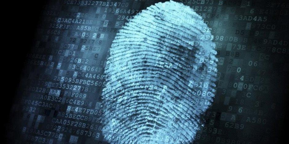 علوم مسرح الجريمة.. 12 بصمة تكشف هوية المجرم أخطرها «الشفة والمخ»