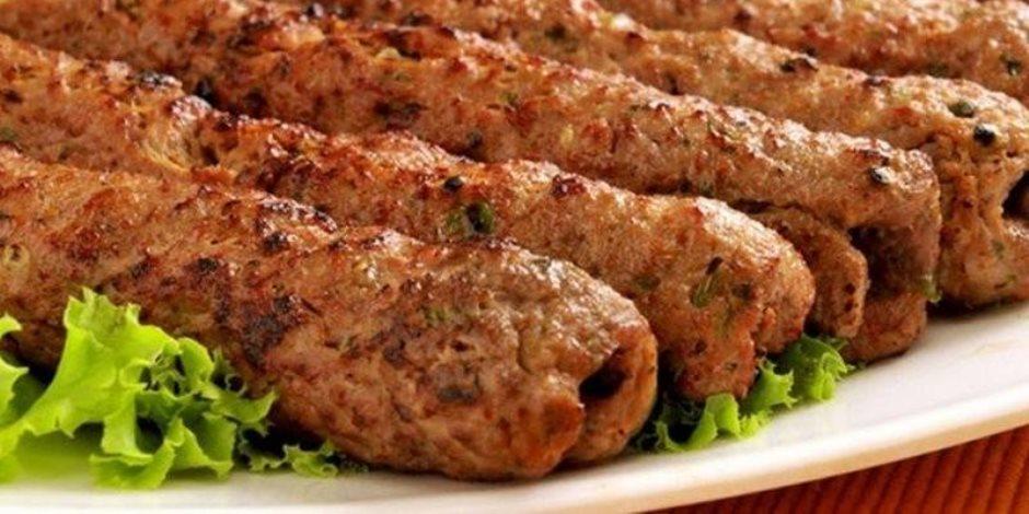 خلي رمضان بطعم المحترفين.. طريقة عمل كفتة الحاتي في البيت (صور )