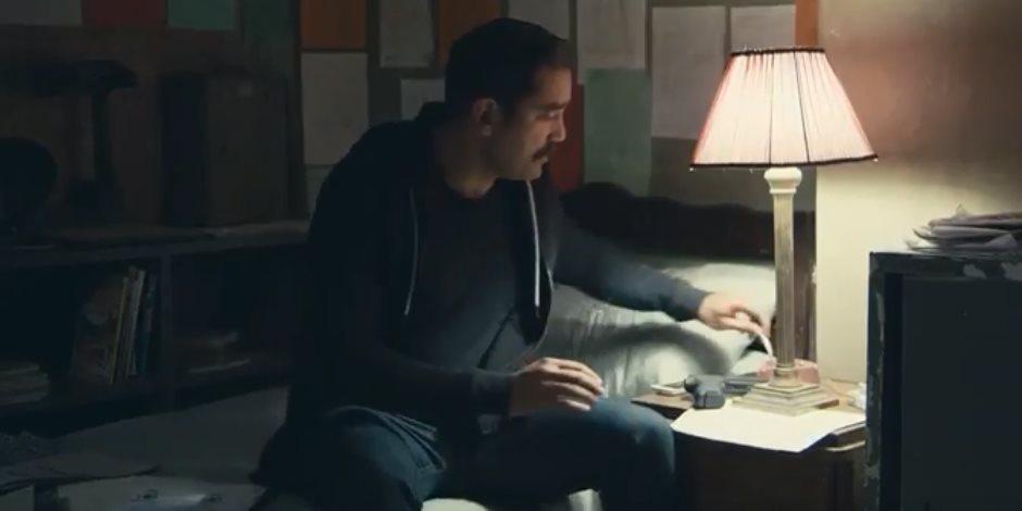 ملخص الحلقة العشرون من مسلسل «كلبش2»