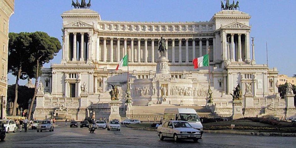 قرار روبرت فيكو هلوسة.. صحيفة إيطالية ترد على تعامل برلمان روما مع نظيره المصري