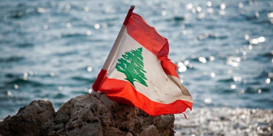 دولة ثالث أكبر مديونية بالعالم فى بيانات صندوق النقد.. الاقتصاد اللبناني إلى أين؟