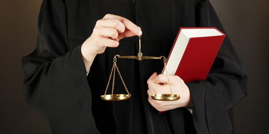«خد بالك لو ليك ورق عند المحامي».. تقادم حق الموكل في طلب الأوراق بمضي 5 سنوات