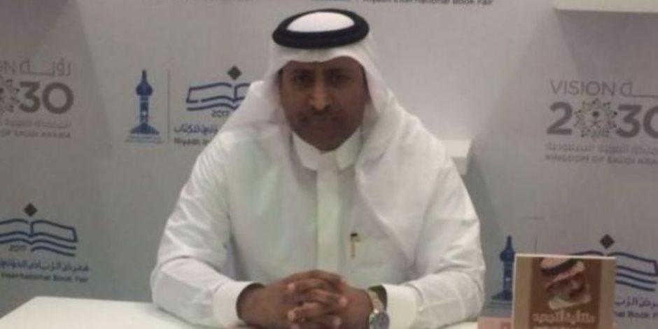 لماذا تهتم السعودية بإحياء تاريخ جدة؟.. كاتب سعودي يكشف لصوت الأمة السر