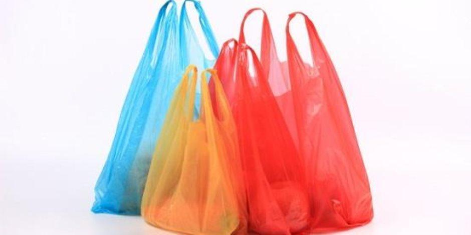 حتى الضريبة على الأكياس البلاستيك.. إردوغان يجني 6.5 مليار ليرة من لعبة البلاستيك