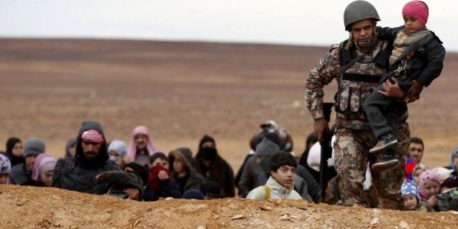 العودة سوريا.. مئات اللاجئين النازحين من لبنان بين آمال العودة ومقصلة الحرب
