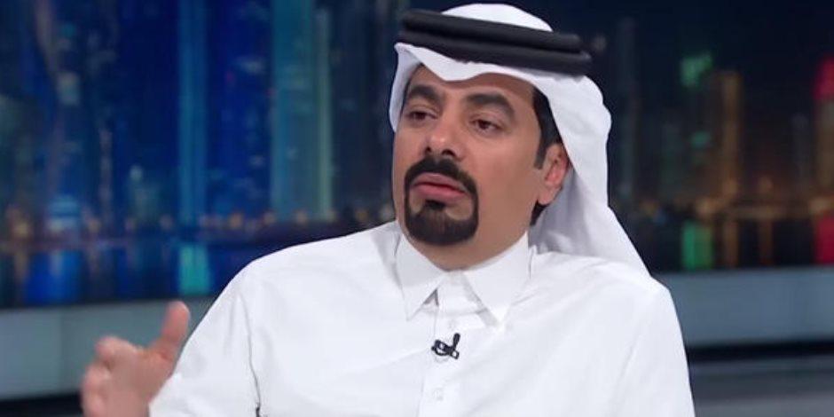 ضربة في قلب قطر.. هكذا كشفت الخطوط الجوية الكويتية أكاذيب عبدالله العذبة