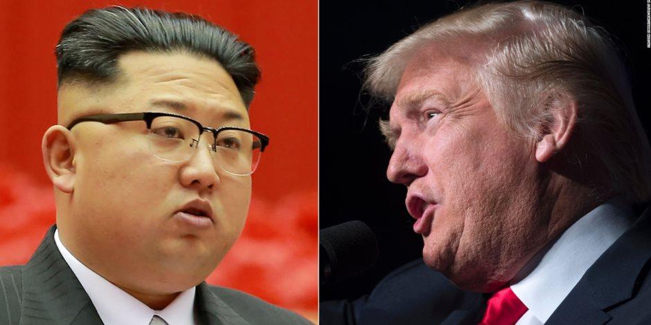 """ترامب صاحب الرقم القياسي في إلغاء الاتفاقيات.. فهل يفعلها مع """"كيم يونج أون""""؟"""