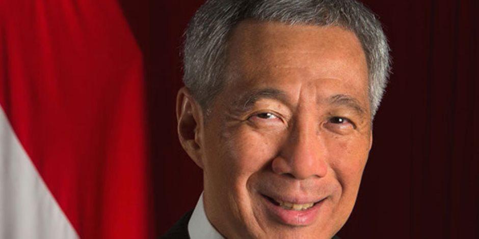 سنغافورة تستعد وسول تراقب.. تفاصيل جديدة في قمة الرئيس الأمريكي والزعيم الكوري