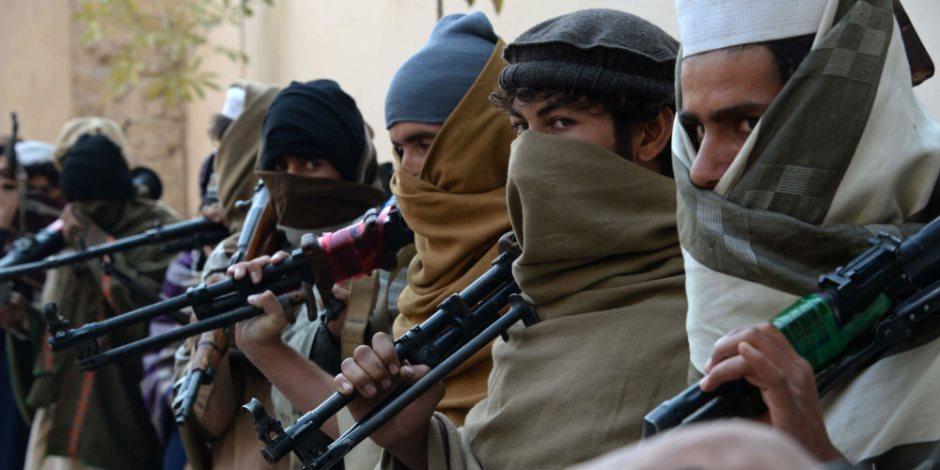 التطور الطبيعي لـ«داعش».. التاريخ الأسود لأتباع الظواهري ينبأ بمستقبل الإرهاب
