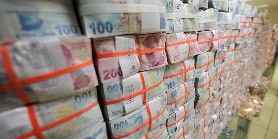 مليار دولار خسائر البرتغال وحدها.. هل تقضي البضائع المقلدة على فرص النمو العالمي؟