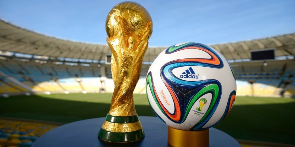 هكذا نجحت مصر في إجبار الفيفا وBein sports  في بث 22 مباراة لشعوب العالم