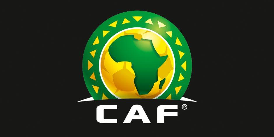 جهاد جريشة حكما لمباراة ذهاب نهائي دوري أبطال أفريقيا