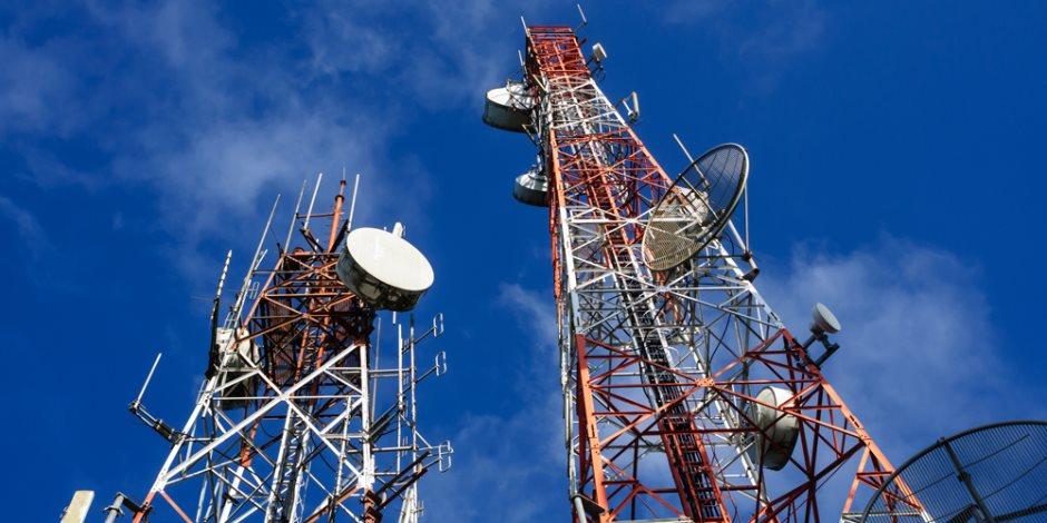 أسعار الكهرباء زادت والوقود «في السكة».. هل تتأثر تكلفة خدمات الاتصالات؟