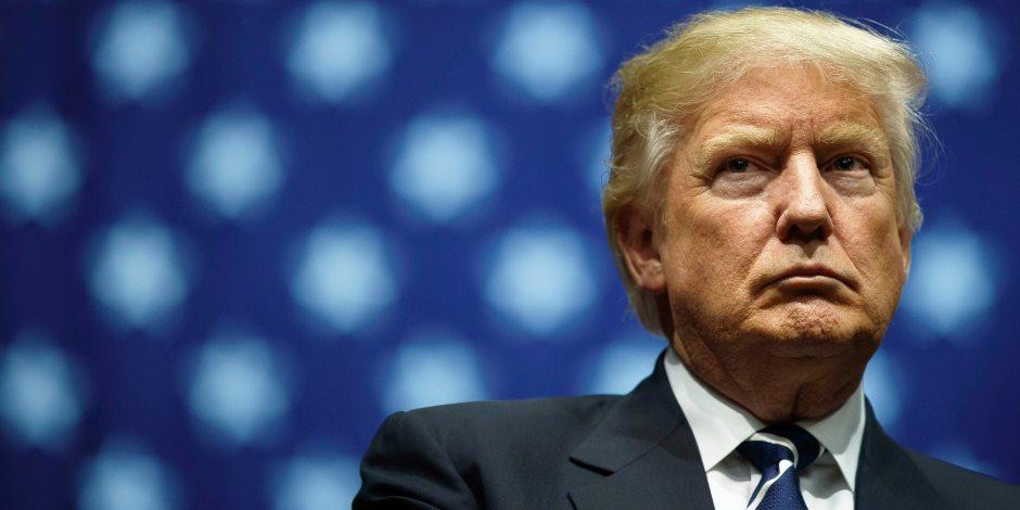 هل يشعل ترامب حربا اقتصادية عالمية؟.. واشنطن تتحرش بالصين وصندوق النقد يحذر