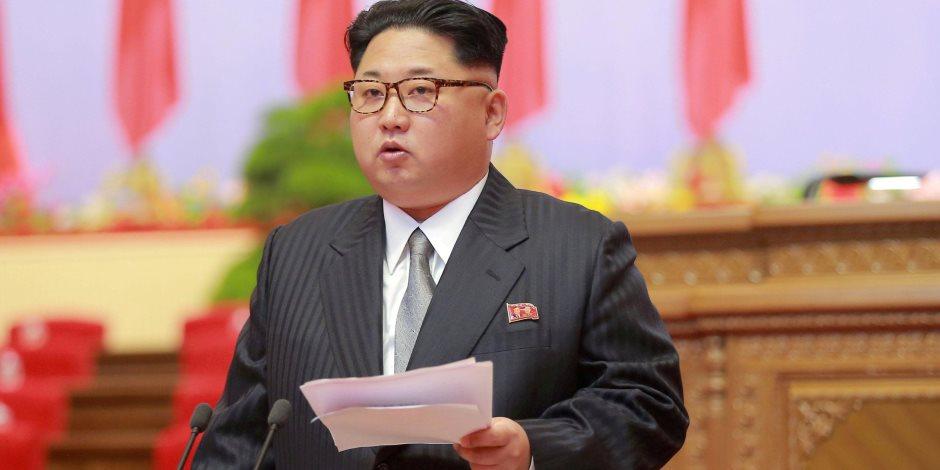 هل يفعلها كيم فعلا؟.. نص الوثيقة المشتركة بين دونالد ترامب وزعيم كوريا الشمالية