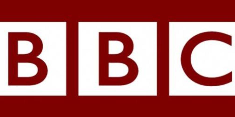 هيئة «الإشاعة البريطانية».. القضاء يحدد الأربعاء مصير مكتب BBC في القاهرة