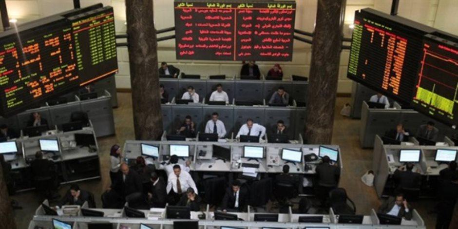 البورصة المصرية تتحول للحصان الأسود بين الأسواق الناشئة
