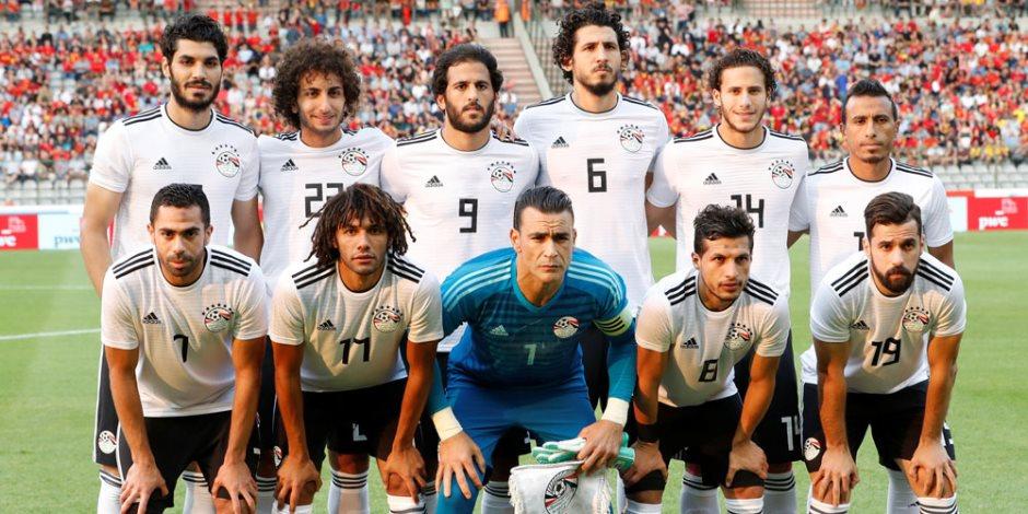 سعوديون يتمنون الفوز للمنتخب المصري: لن نلتفت للوشايات المغرضة