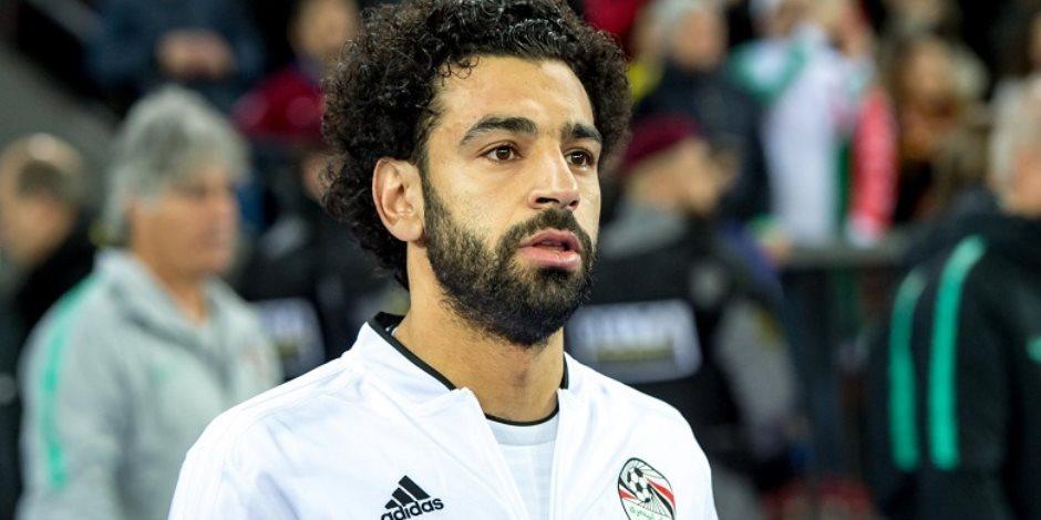 التفاصيل الكاملة لمشكلة محمد صلاح مع اتحاد الكرة.. خطاب وكيل مو يشعل الأزمة مجددًا