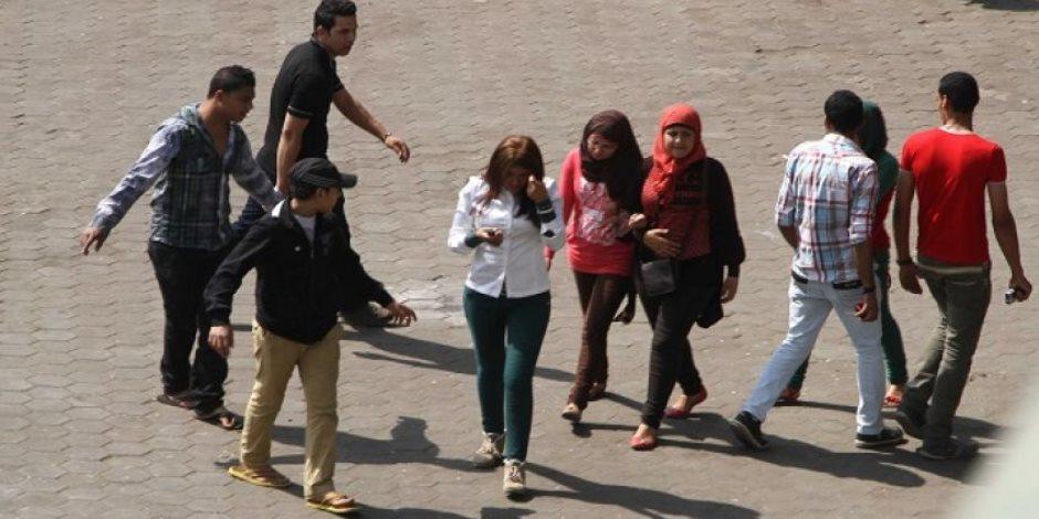 6 أماكن خالية من التحرش في عيد الأضحى المبارك.. تعرف عليها