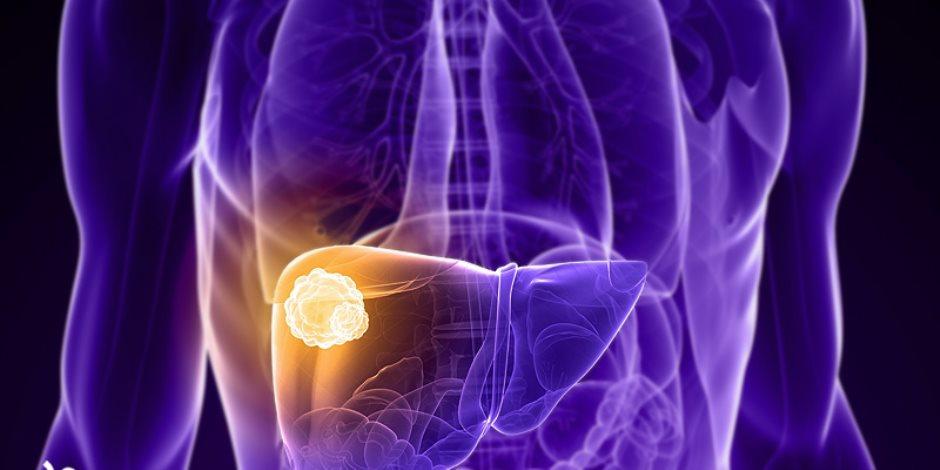 إذا شعرت بهذه الأعراض.. فأنت مصاب بالتهاب الكبد «ب»