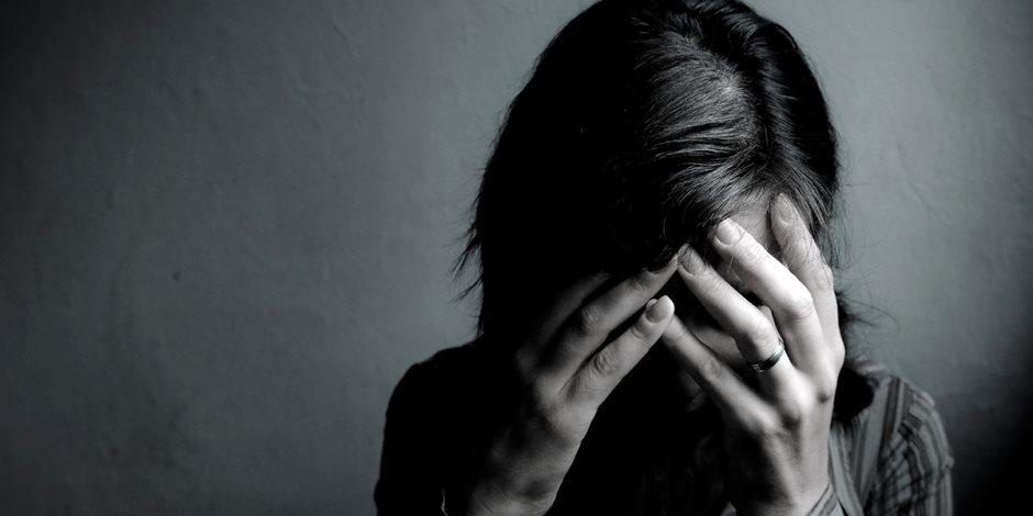 هل تعاني من الاكتئاب؟.. تعرفي على أعراضه وتأثيرها على الجسم