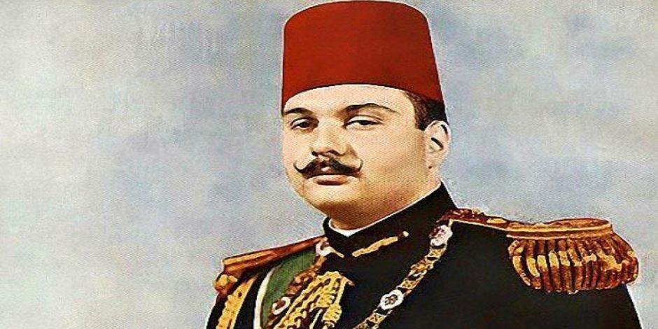65 سنة على عزل الملك.. حكاية مصر من العبودية إلى أيام التحرر