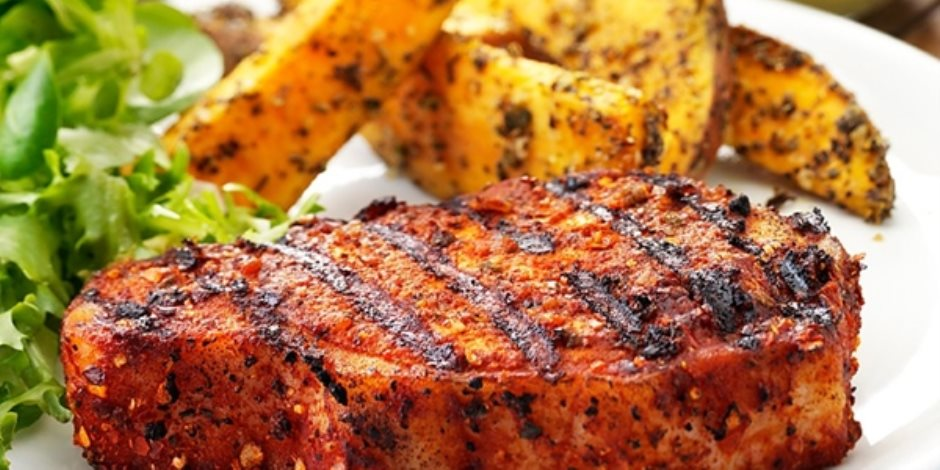 حافظ على صحتك الجنسية.. تعرف على أضرار اللحم الضاني وكثرة تناوله