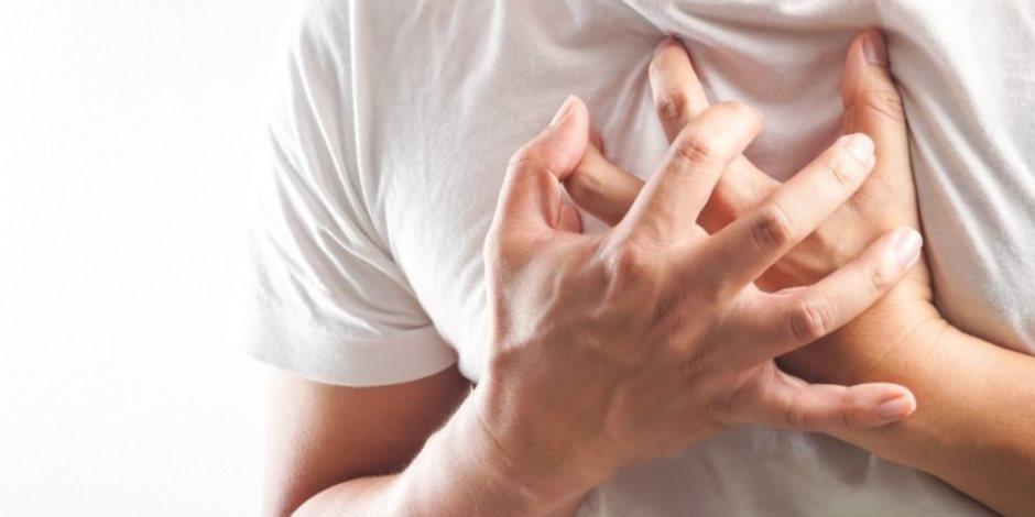 حياتك في أقرب معمل تحاليل.. أطباء يطورون اختبار دم يكتشف نوبات القلب بدقة 100%