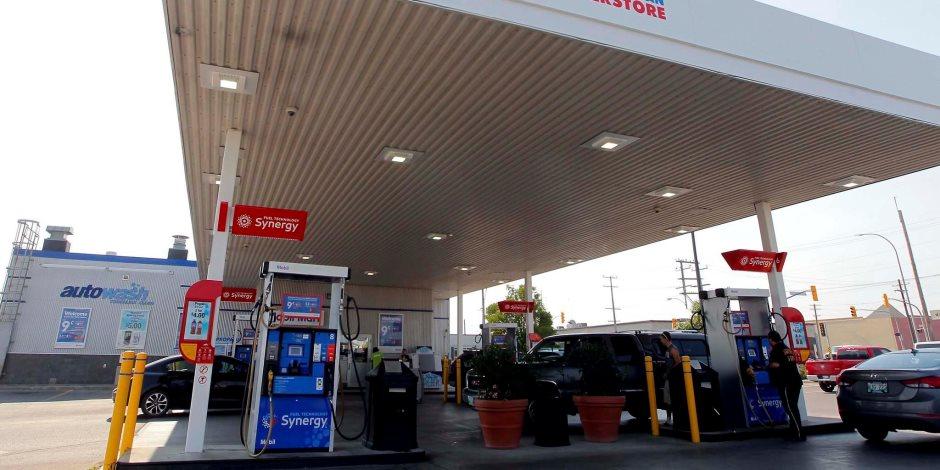 بعد ارتفاع أسعار النفط العالمية.. نرصد قيمة دعم الدولة المصرية للمواد البترولية