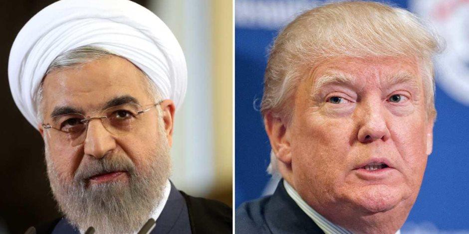 إيران والمفاوضات الأمريكية الكورية.. ترقب حذر وتخوفات من عقوبات أكثر