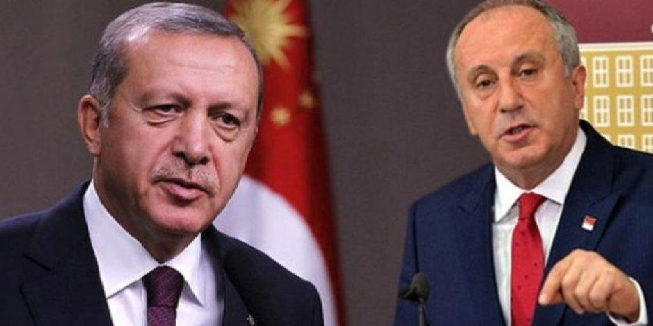 كيف ستتعامل تركيا مع الغرب حال فوز المنافس الأقوى لأردوغان؟