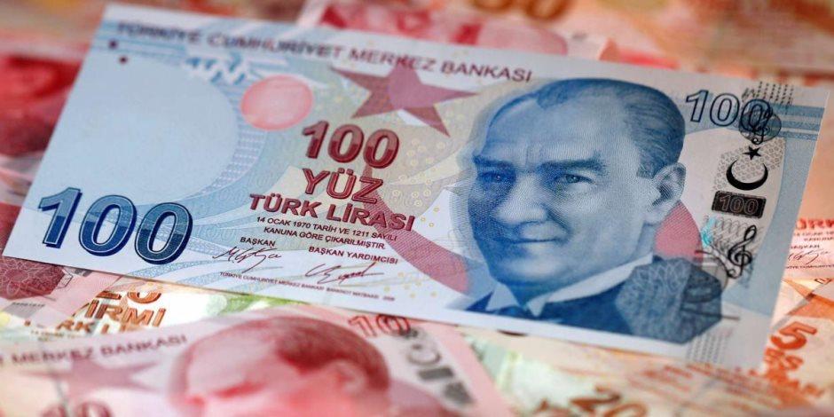بعد ارتفاعها لـ20%..هل يستطيع أردوغان خفض سعر فائدة البنوك بعد الانتخابات؟