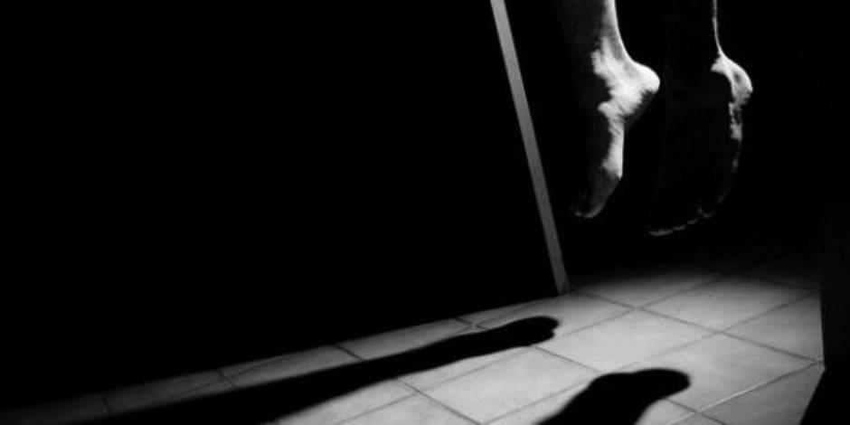 طالب الثانوي اختار الموت من فوق البرج: الوصايا العشر لحماية أبنائنا من الانتحار