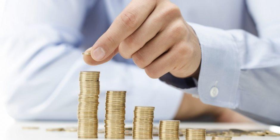 الإحصاء: 185 جنيها ارتفاع في متوسط الأجور خلال عامين بالقطاع الخاص