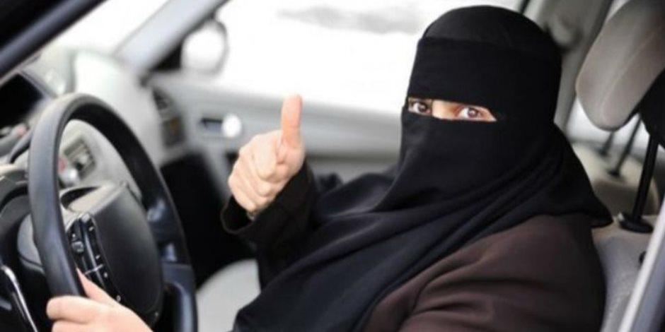الخاسرون من قرار قيادة المرأة السعودية للسيارة في شوارع المملكة