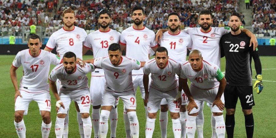 بث مباشر.. مشاهدة مباراة تونس وبنما بث مباشر اليوم فى كأس العالم 2018 اون لاين يوتيوب