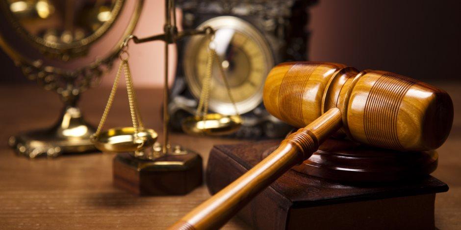 جرائم يصعب إثباتها.. الدفوع الشكلية والموضوعية في تهمة «البلاغ الكاذب»