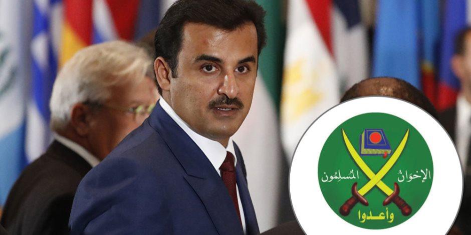 ملتقى النهضة.. هكذا نشرت قطر العنف في الوطن العربي