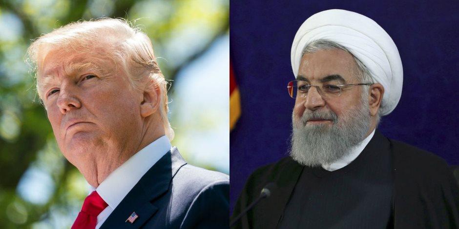 طهران تهدد واشنطن بحرب عالمية ثالثة.. هل تفعلها إيران؟